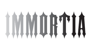 Logo for Immortia.com