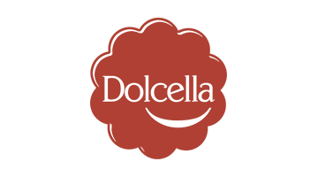 Logo for Dolcella.com