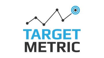 Logo for Targetmetric.com