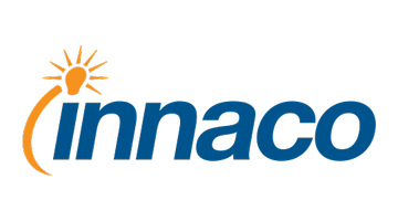 Logo for Innaco.com
