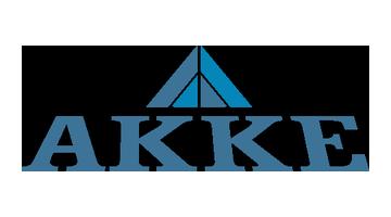akke.com