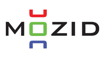 Logo for Mozid.com