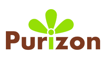 Logo for Purizon.com