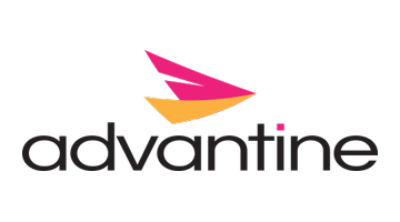 Logo for Advantine.com