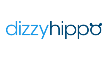 Logo for Dizzyhippo.com