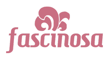 Logo for Fascinosa.com