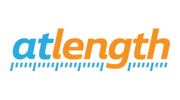 Logo for Atlength.com