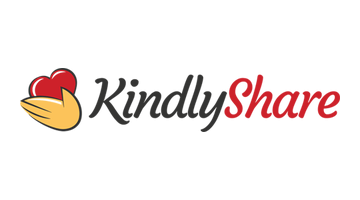 Logo for Kindlyshare.com