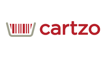 Logo for Cartzo.com