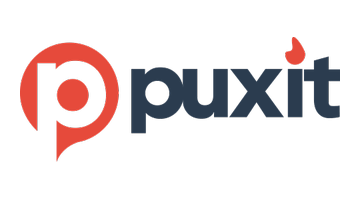 Logo for Puxit.com
