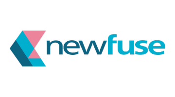 Logo for Newfuse.com