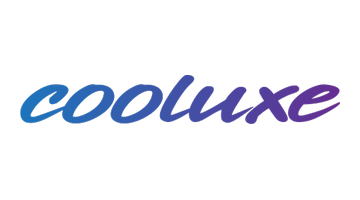 Logo for Cooluxe.com
