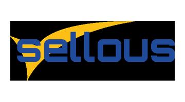 sellous.com