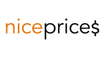 Logo for Niceprices.com