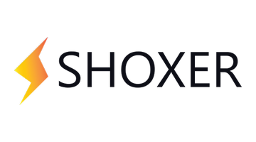 Logo for Shoxer.com