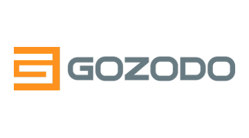 Logo for Gozodo.com