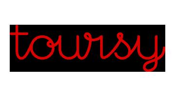 toursy.com