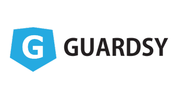Logo for Guardsy.com