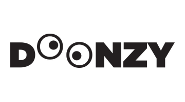 Logo for Doonzy.com