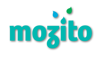 Logo for Mozito.com