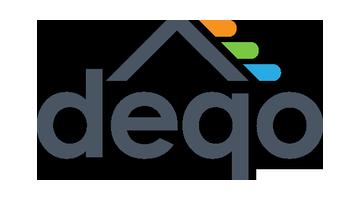 deqo.com
