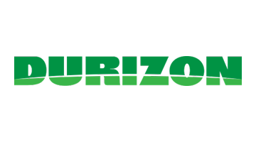 Logo for Durizon.com