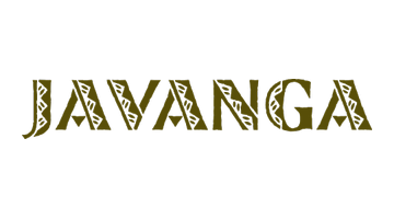 Logo for Javanga.com