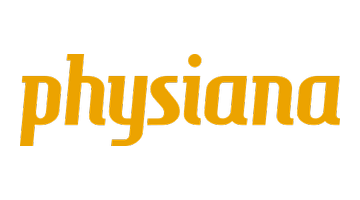 Logo for Physiana.com