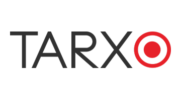 Logo for Tarxo.com