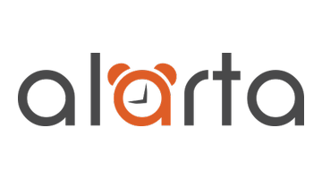 Logo for Alarta.com