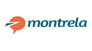 Logo for Montrela.com
