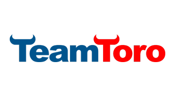 Logo for Teamtoro.com