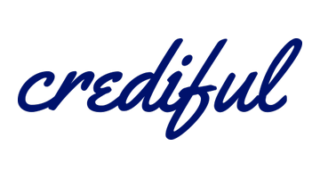 Logo for Crediful.com