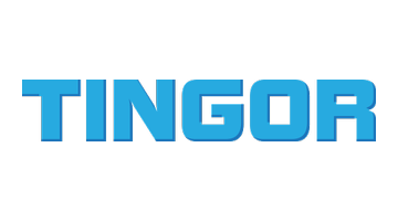 Logo for Tingor.com