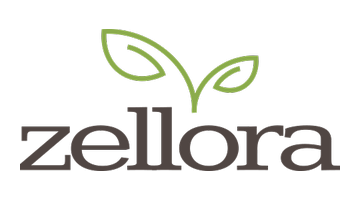 Logo for Zellora.com