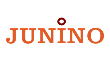 Logo for Junino.com