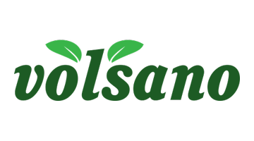 Logo for Volsano.com