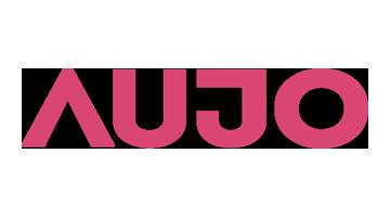 aujo.com