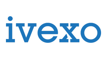 Logo for Ivexo.com
