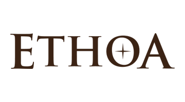 Logo for Ethoa.com