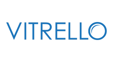 Logo for Vitrello.com