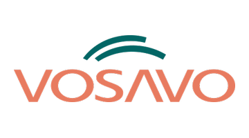 Logo for Vosavo.com