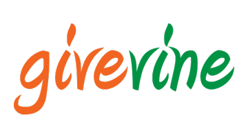 Logo for Givevine.com