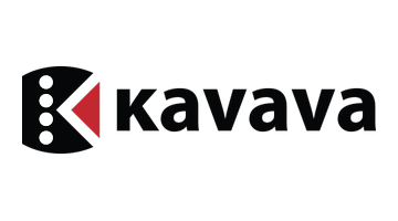 Logo for Kavava.com
