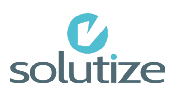Logo for Solutize.com