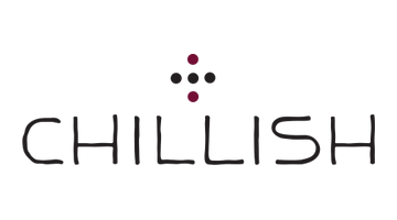 Logo for Chillish.com