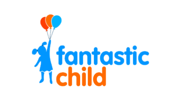 Logo for Fantasticchild.com