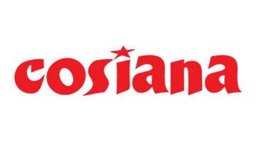 Logo for Cosiana.com