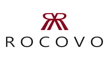 Logo for Rocovo.com