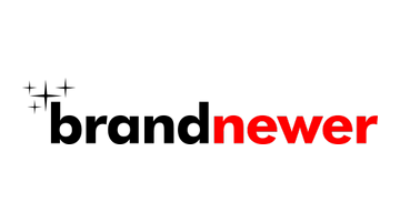 Logo for Brandnewer.com